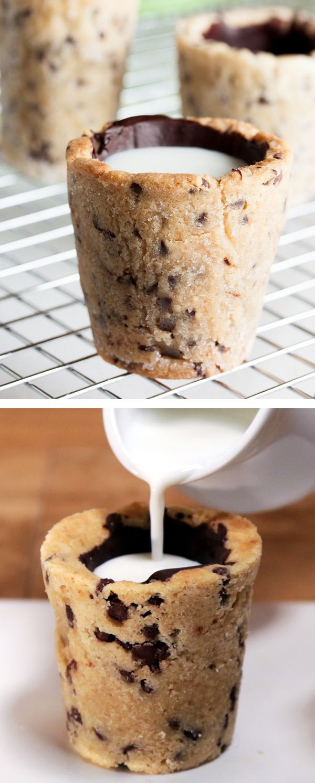 recipe: cookie shot calories [9]