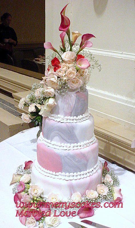 #MerrysCustomCakes #cakes for ever #occasion! #Stroudsburg #PA #Pennsylvania #wedding #fondant #weddingcake #love #travel #family #friends #beauty #flowers #diamonds #colorful #masquerade #green #orange #pink #white #designs #weddingshopping #get your cake!  Merry's Custom Cakes  110 Breezy View Ln Stroudsburg, PA 18360 (570)420-1091 http://www.merryscakes.com/