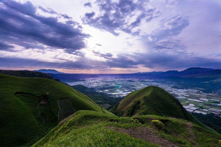 【H.I.S.国内旅行】春ならではの九州の絶景をピックアップ【輝く景色に会いに来ませんか?】 - Find Travel