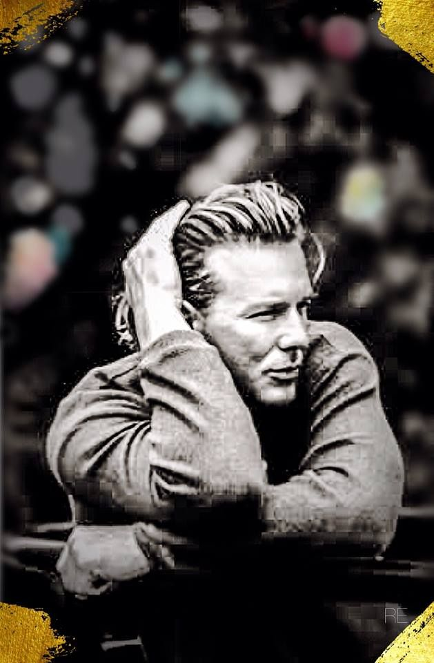 Mickey rourke homeboy