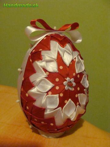 falošný patchwork veľkonočné vajíčka - Hľadať Googlom