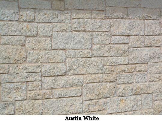 White Stone Exterior best 25+ austin stone exterior ideas only on pinterest | hill
