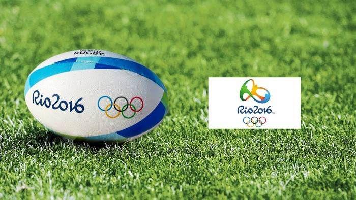 Jeux olympiques Rio 2016