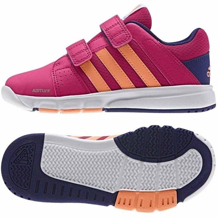 Adidas Bts Class 4 Cf K
