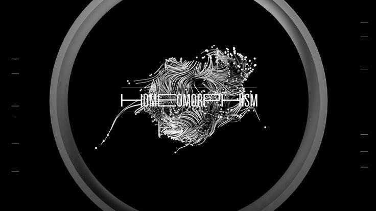 H OM E OMOR PH ISM Dome A/V Performance in New Mexico  Direction&Animation: Ouchhh Director:Ferdi Alici Concept Development: Eylul Duranagac, Ferdi Alici, Selay…