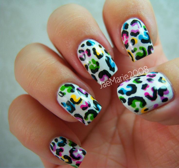 101 best My Nail Art Designs-JaeMarie2008 images on Pinterest   Nail ...
