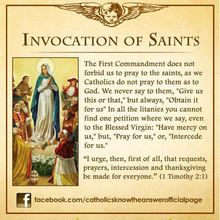 god s love for you catholic answers Are you listening enrich your life with catholic  can help you receive god's absolution and much  to receive this special sacrament of god's love and.