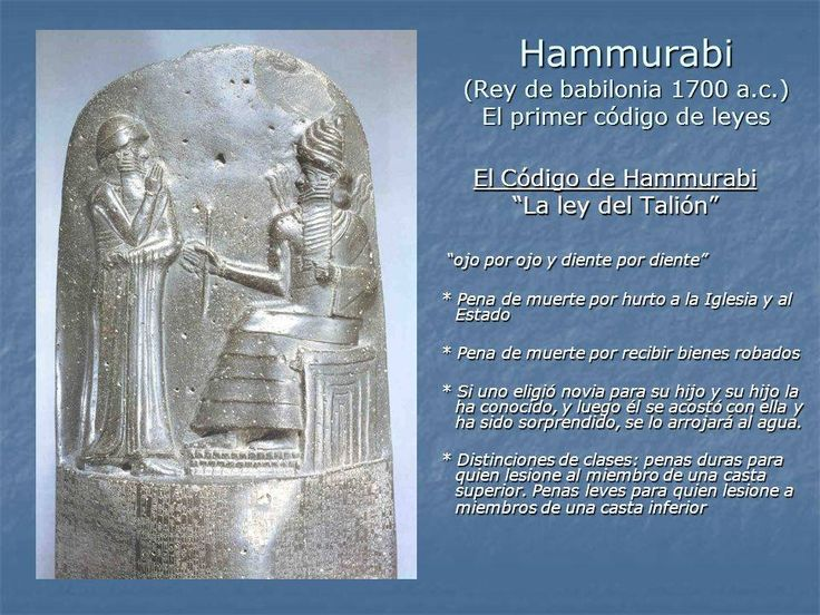 the journey of mesopotamia and egypt to civilization Mesopotamia, egypt and china essay 871 words oct 26th, 2008 4 pages the civilizations of ancient egypt, mesopotamia and china were all different but were also developed similar ways of doing things.