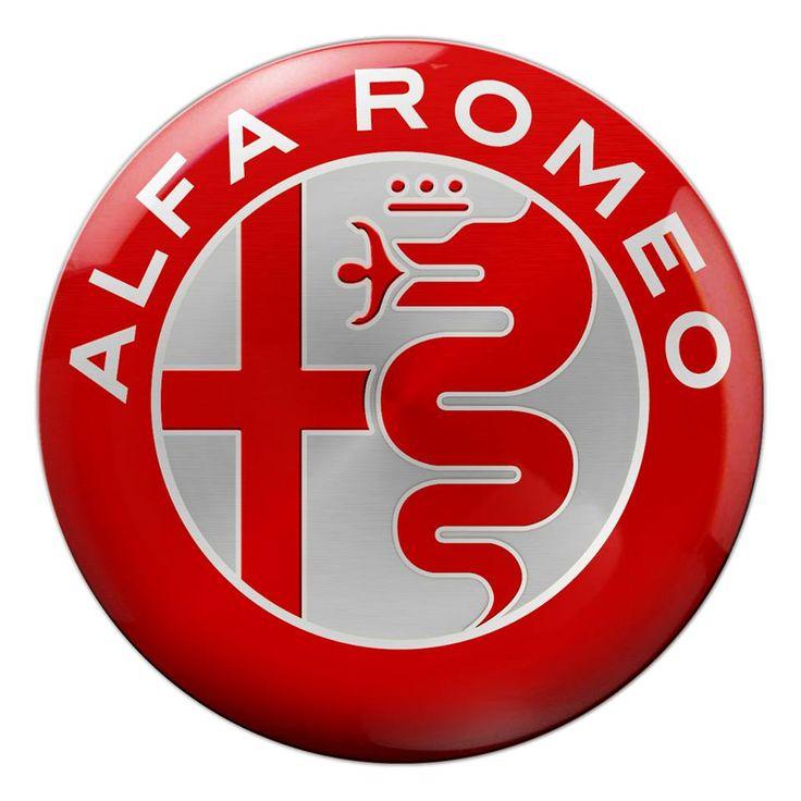 alfa romeo logos 16 599 alfa romeo logos 2019 02 23 auto. Black Bedroom Furniture Sets. Home Design Ideas