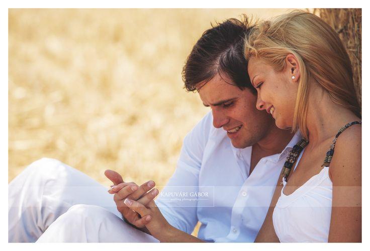 #esküvő #fotózás #wedding #photography #KapuváriGábor #weddingphotography #esküvőfotózás #bride #groom #menyasszony #vőlegény #karikagyűrű #menyasszonyicsokor #bridalbouquet #engagement #trashthedress #ttd #weddingparty #wedding2015 #wedding2016 #wpja #agwpja #Ciprus