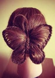 Awe Inspiring 1000 Ideas About Cool Hairstyles For Girls On Pinterest Easy Hairstyles For Women Draintrainus