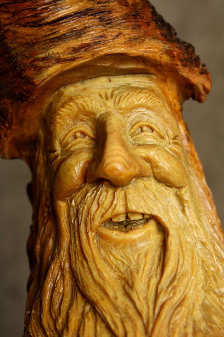 Best chainsaw artist sculptures images on pinterest