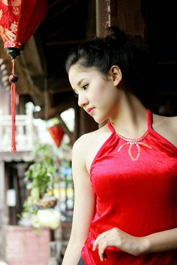 olney springs asian personals Free to join & browse - 1000's of men in olney springs, colorado - interracial dating, relationships & marriage with guys & males online.