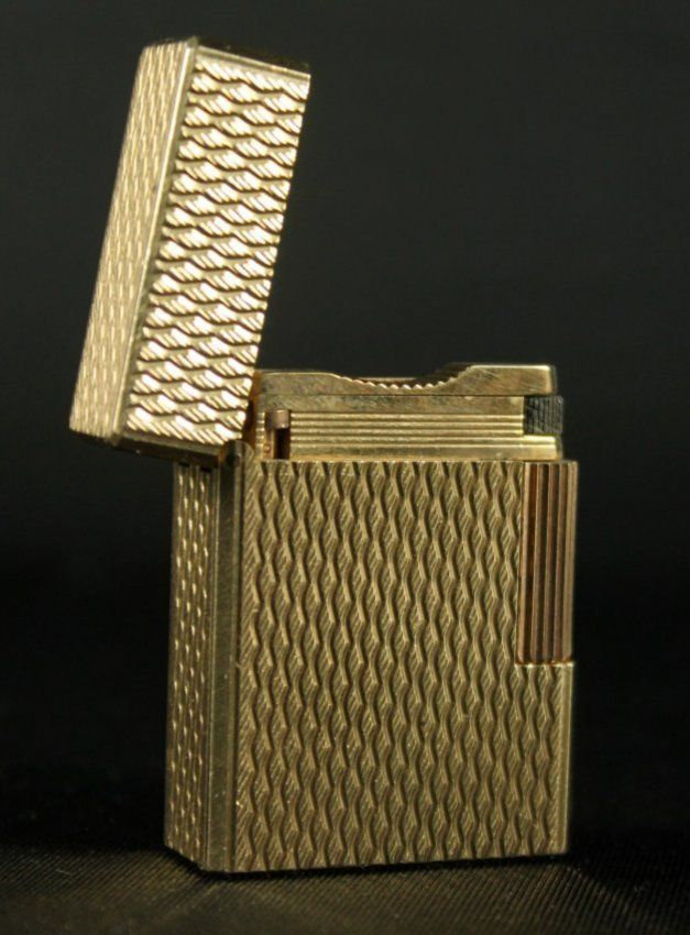 1000 Images About Lighters On Pinterest Bespoke