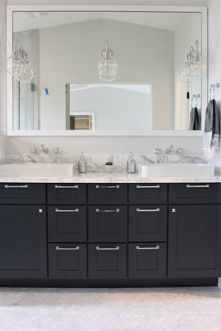 Wall Bathroom Faucet 17 Best Ideas About Wall Mount Faucet On Pinterest White