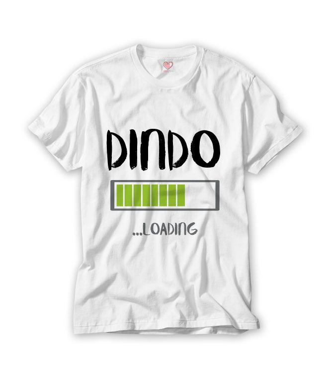 Camiseta Dindo Loading...  590d4931cc5e0