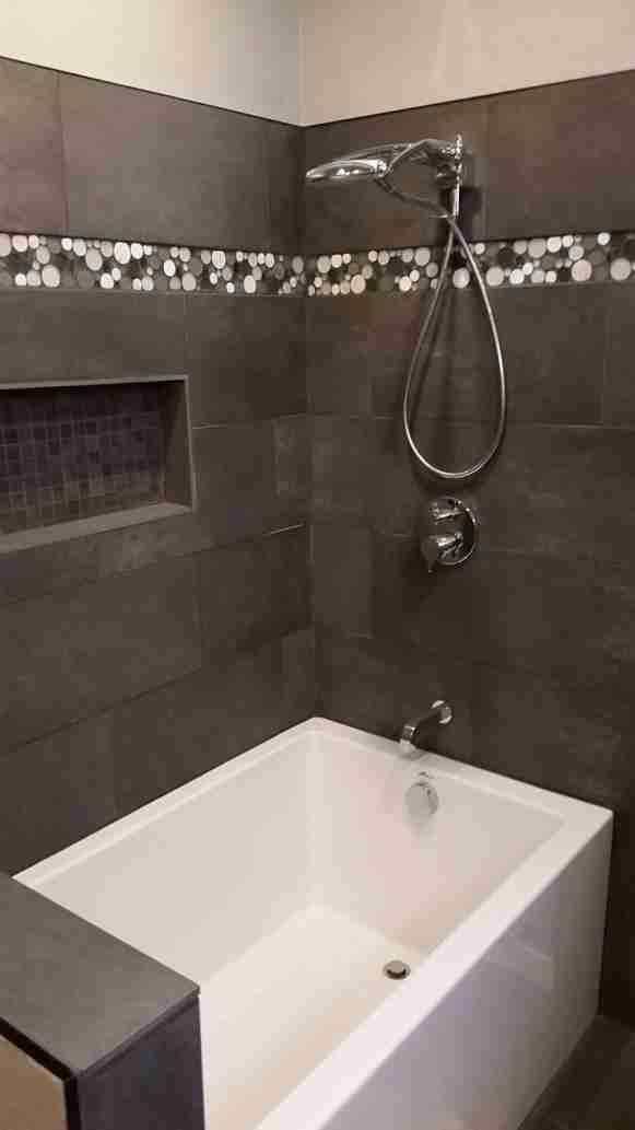 10 Best Zuma Bath Collection Images On Pinterest