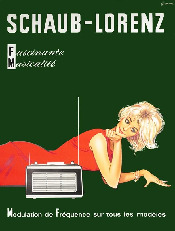 263 best images about vintage ads on pinterest radios. Black Bedroom Furniture Sets. Home Design Ideas