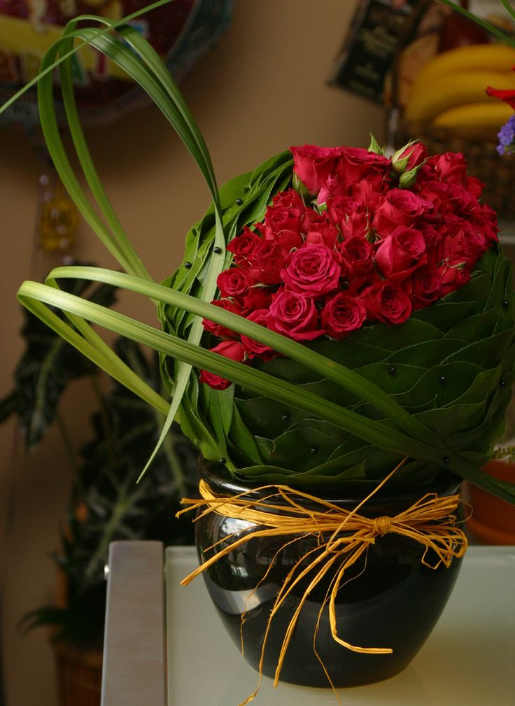 flower shop buckhead ga