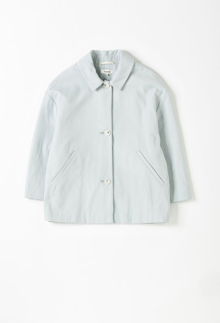 Samuji_pf16_ruut_jacket