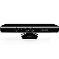 Microsoft Xbox 360 Kinect Control Bar (XBOXKINECT)