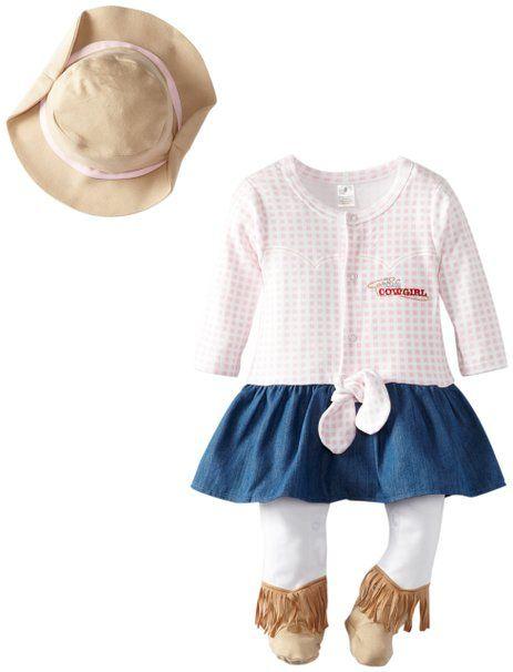 Amazoncom  Baby Aspen Little Princess Hooded Spa Robe