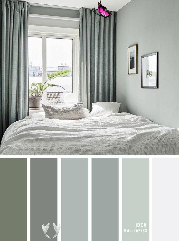 Bedroom Decor Colours Tumblr Grey On Amazon B Colour Palette Master Color Schemes Colors