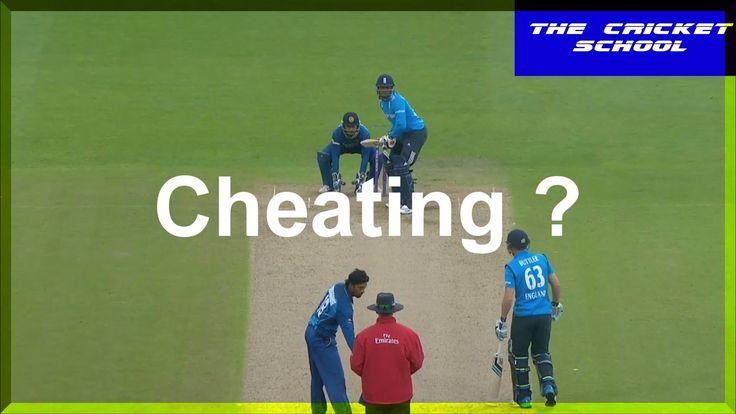 Joss Butler Run Out: England Fans Furious with Sri Lanka's Sachithra Sen...