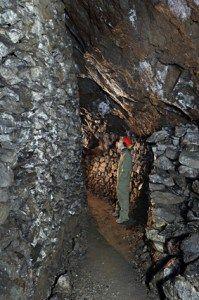 Le Grand Filon, les mines de Saint-Georges-d'Hurtières  http://www.gpps.fr/Guides-du-Patrimoine-des-Pays-de-Savoie/Pages/Site/Visites-en-Savoie-Mont-Blanc/Maurienne/Saint-Georges-d-Hurtieres-Site-minier-Le-Grand-Filon