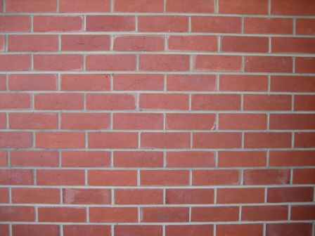 Glenthompson Bricks - Heritage Red