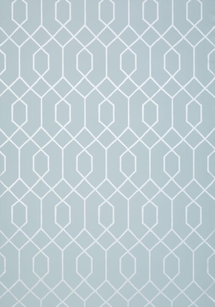 Kitchen Wallpaper Texture 10 best kitchen images on pinterest | bathroom lighting, bedroom