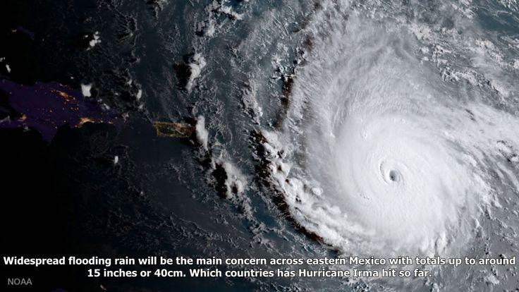 awesome Hurricane irma extreme weather forecast Check more at http://sherwoodparkweather.com/hurricane-irma-extreme-weather-forecast-2/