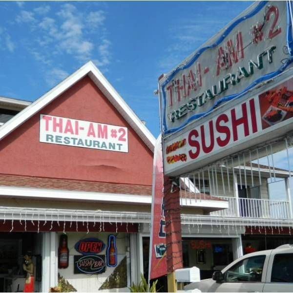 17 Best Images About Florida Stuff On Pinterest