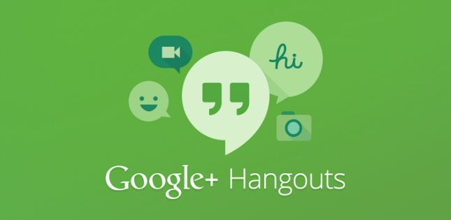Gmail Update Rolling Out To Everyone, Now it's Hangouts Turn for a Staged Rollout