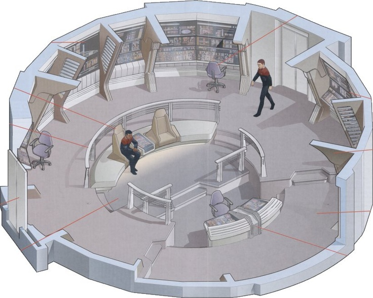 2700 Best Interior Design Ship Images On Pinterest