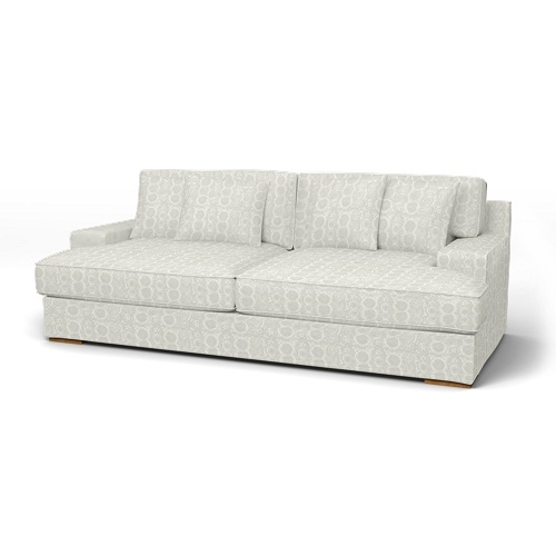 My Goteburg Ikea couch needs new covers. This site will custom make new covers, even for old designs.