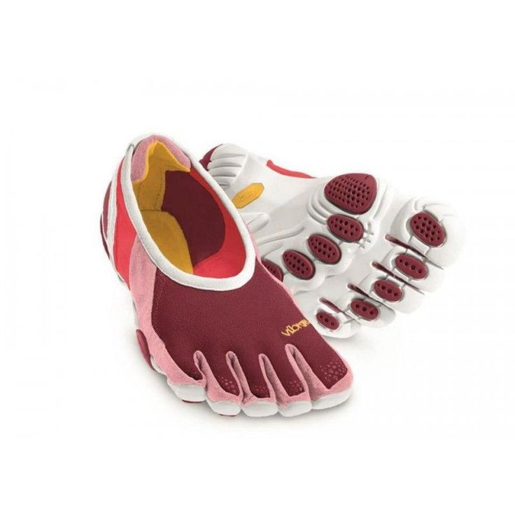 Zapatos De Agua Vibram