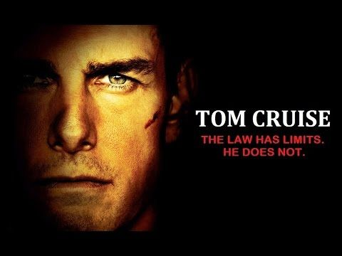 Collection Movies 2016 Full Movies English Hollywood - Tom Cruise Movie ...Jack Reacher
