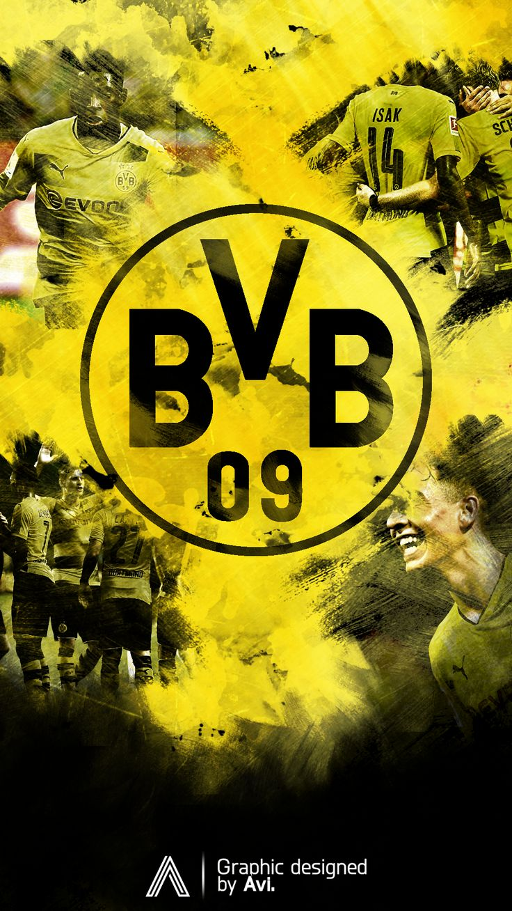 die besten 25 borussia dortmund logo ideen auf pinterest borussia dortmund wallpaper. Black Bedroom Furniture Sets. Home Design Ideas
