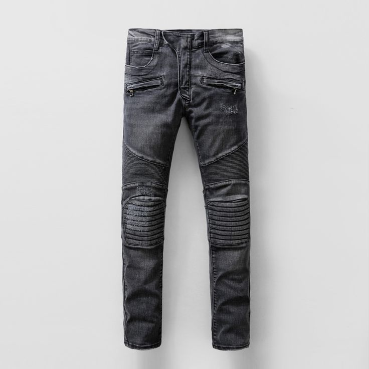 25  best ideas about Balmain jeans men on Pinterest | Balmain ...