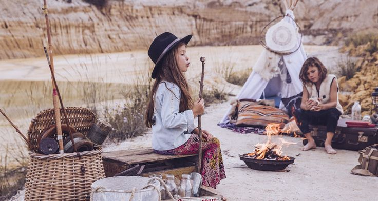 children-of-the-tribe-kids-clothing.jpg