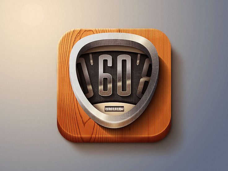 25 Awesome Icons | Inspiration