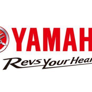 Royal Pacific Motors Yamaha - Motorcycle Dealers - Hagatna, Guam - Photos - Yelp