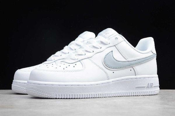 Nike Air Force One commandez en ligne | ZALANDO