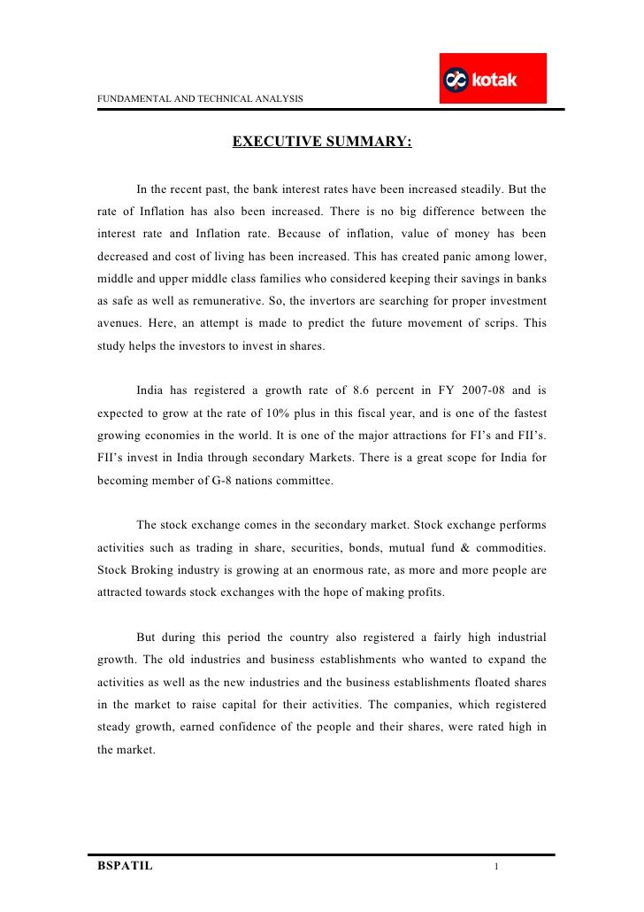executive mba personal statement sle custom writing Try - business report sample