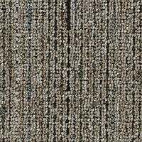 "Upscale T4678 Mocha Tan 099 24"" x 24"" Beaulieu Carpet Tile"