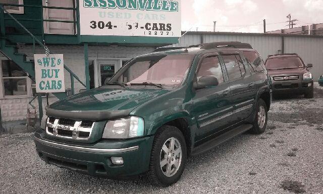 SISSONVILLE USED CARS – Used Cars – Charleston WV Dealer #auto #show #detroit http://remmont.com/sissonville-used-cars-used-cars-charleston-wv-dealer-auto-show-detroit/  #used car lots # 2004 Isuzu Ascender 220,138 Miles miles Email for Price 2005 Mazda MAZDA3 109,862 Miles miles Email for Price 2004 Chevrolet Malibu 66,458 Miles miles Email for Price 2002 Hyundai Santa Fe 212,004 Miles miles 145,566 Miles miles Email for Price 1999 Toyota Camry 123,663 Miles miles 2004 Chrysler Sebring…