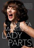 Andrea Martin's Lady Parts