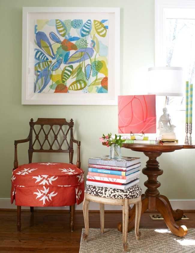 122 mejores im genes de accesorios y complementos for Accesorios para decorar tu casa