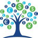 International Money Transfer, Money Remittance, Remittance Charge